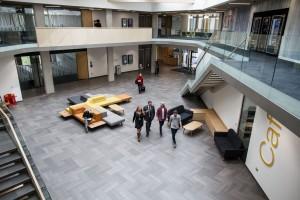 Image of Sibson atrium 2 - mid.jpg