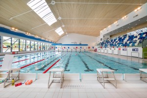 Image of Hart Leisure Centre swimming pool.jpg