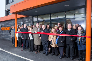 Image of MARWOOD-OPENING.jpg