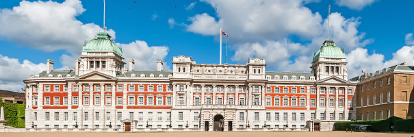 Image of old-admiralty-buildings.jpg
