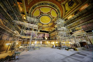Image of Ally Pally roof 2 mid.JPG