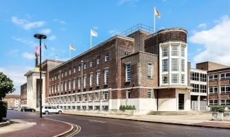 Image of Cov Uni Dagenham exterior 1 mid.jpg