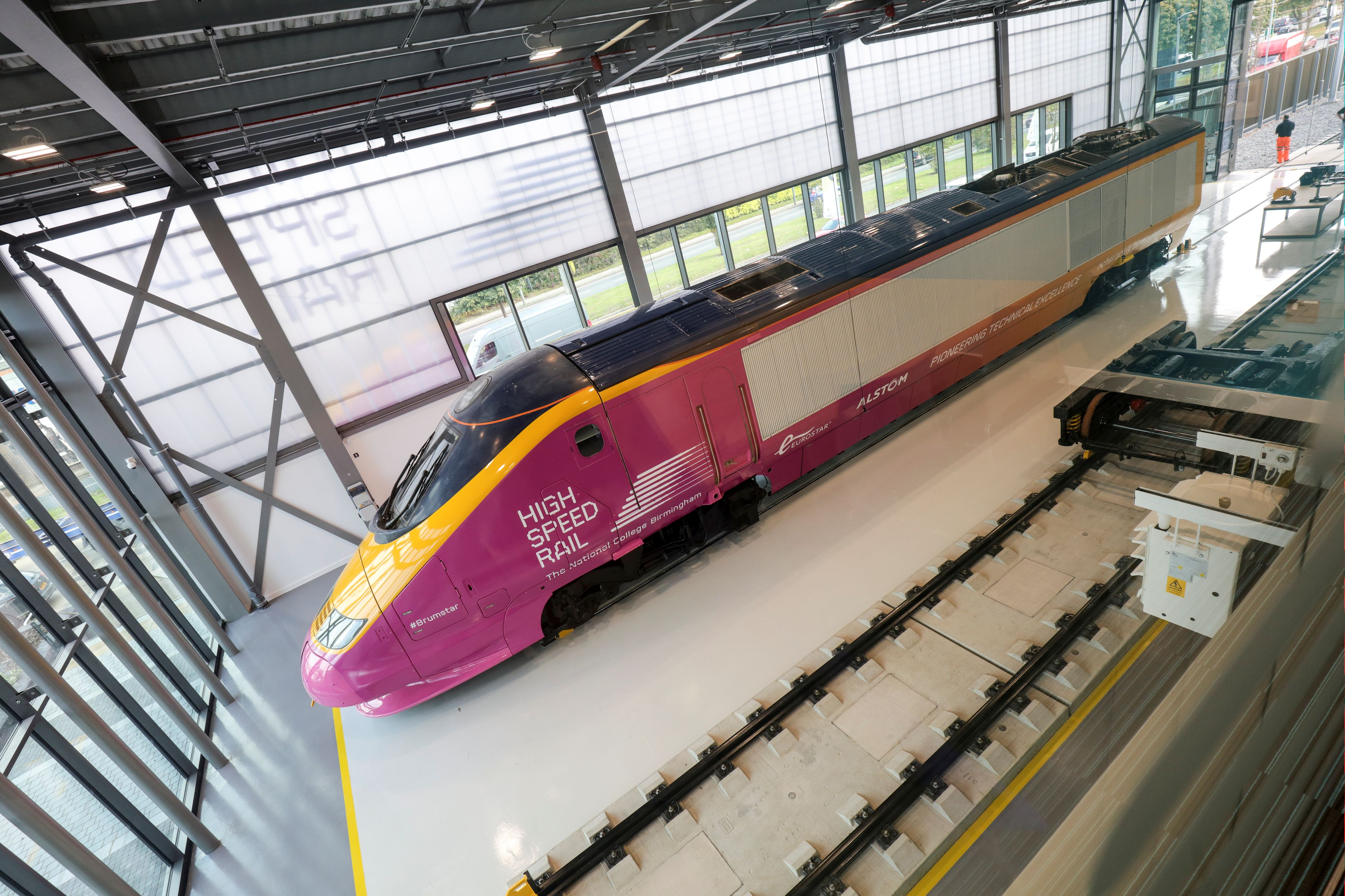 0025_HIGH SPEED RAIL NATIONAL COLLEGE WD_ BIRMINGHAM midjpg.jpg