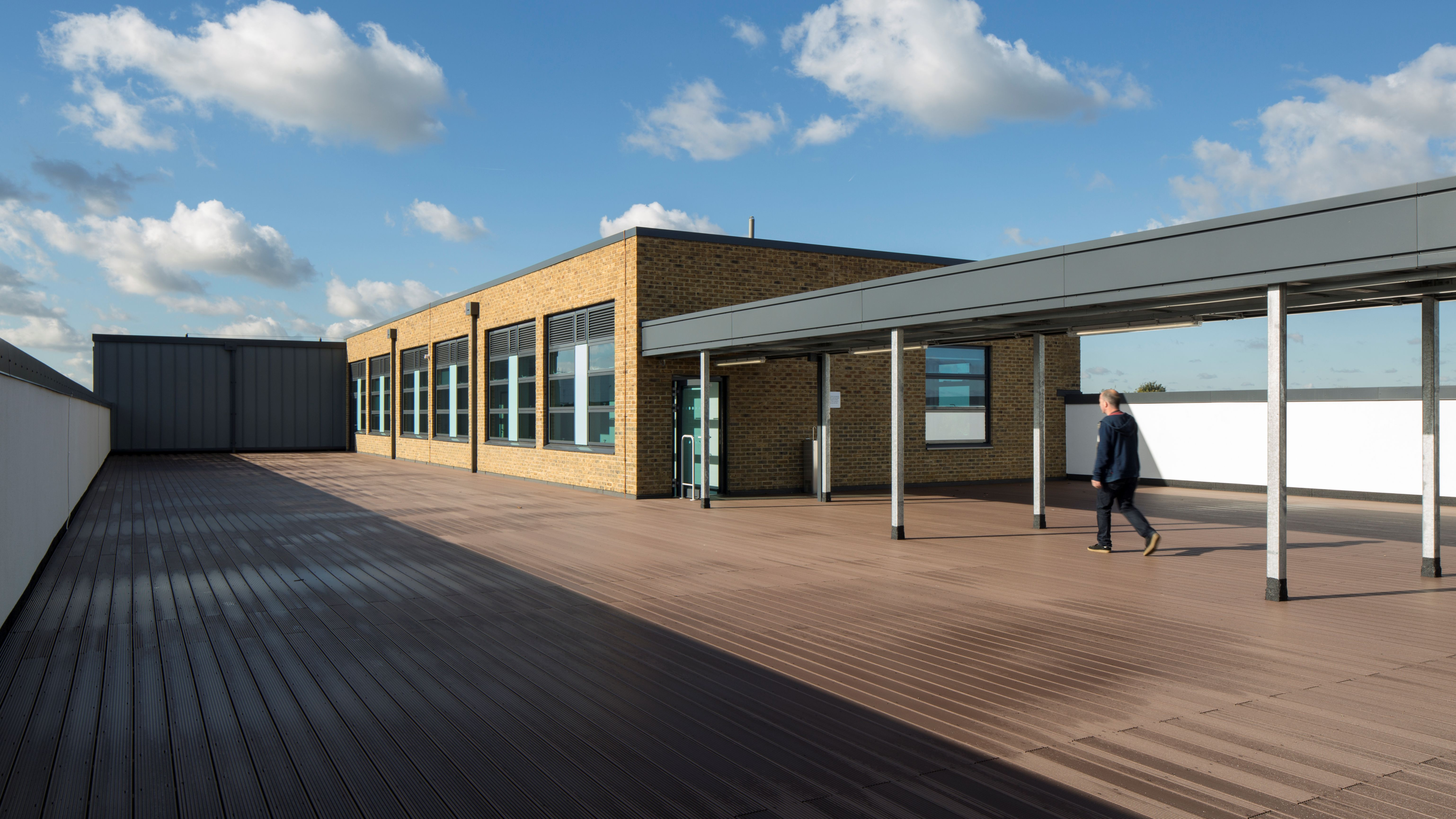 Harris Primary School.jpg