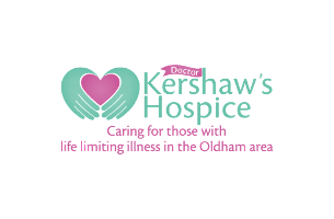 Dr Kershaw's Hospice