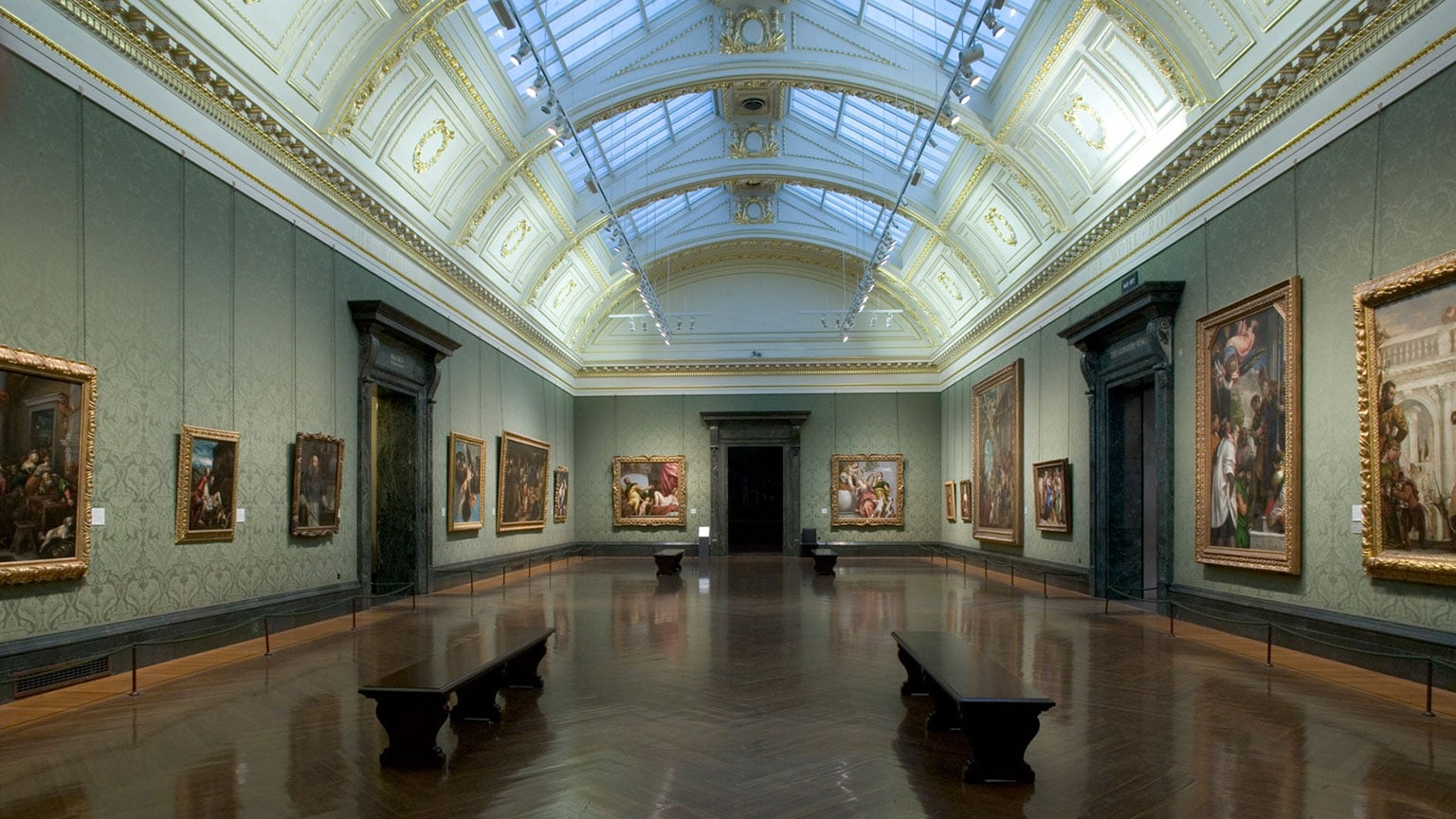 National Gallery 2.jpg