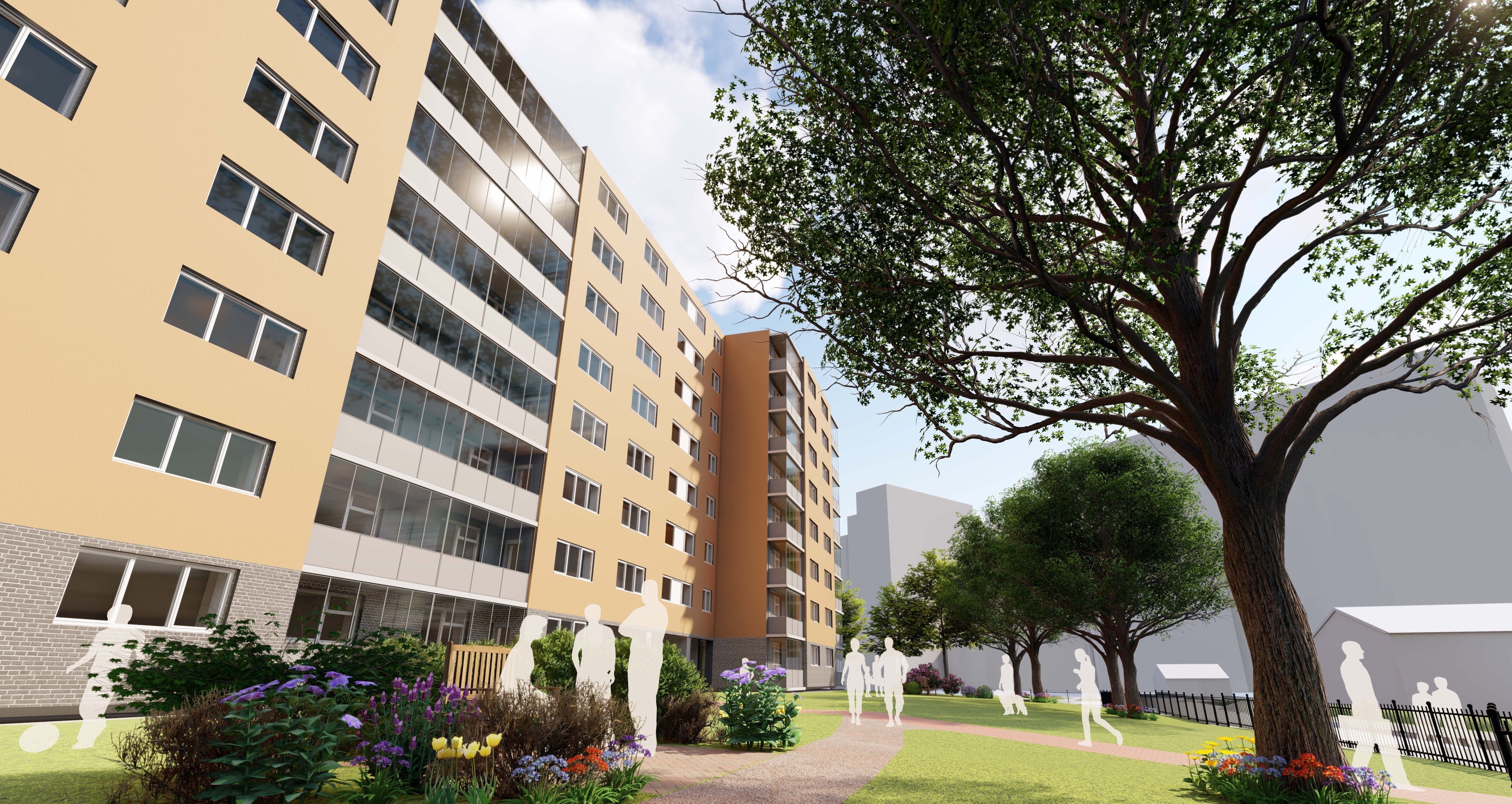 Canon Green for Salix Homes tower block 1 mid.jpg