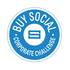 SEUK - Buy Social Corporate Challenge