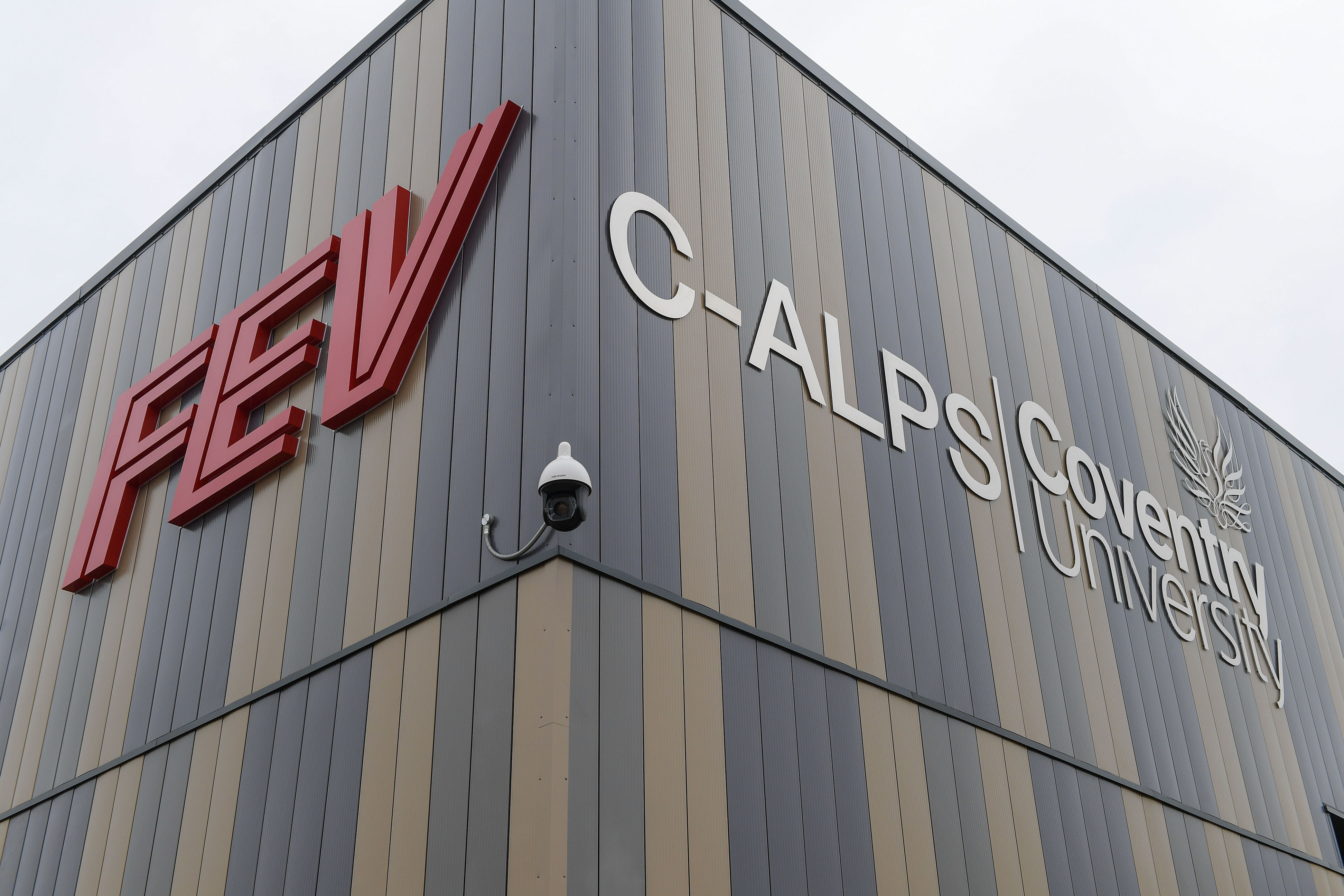Coventry University - CALPS exterior sign close up mid.jpg