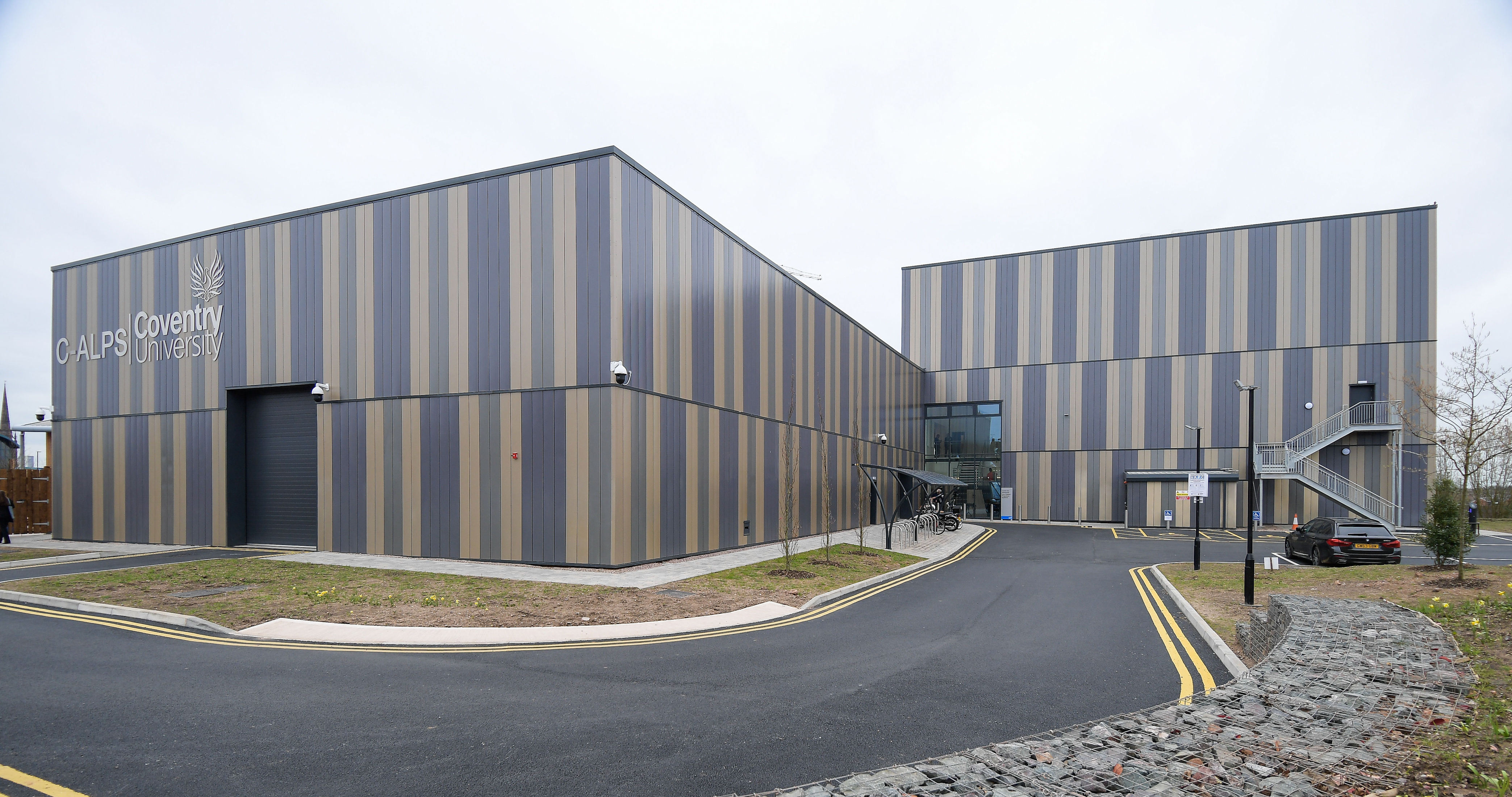 Coventry University - CALPS exterior mid.jpg