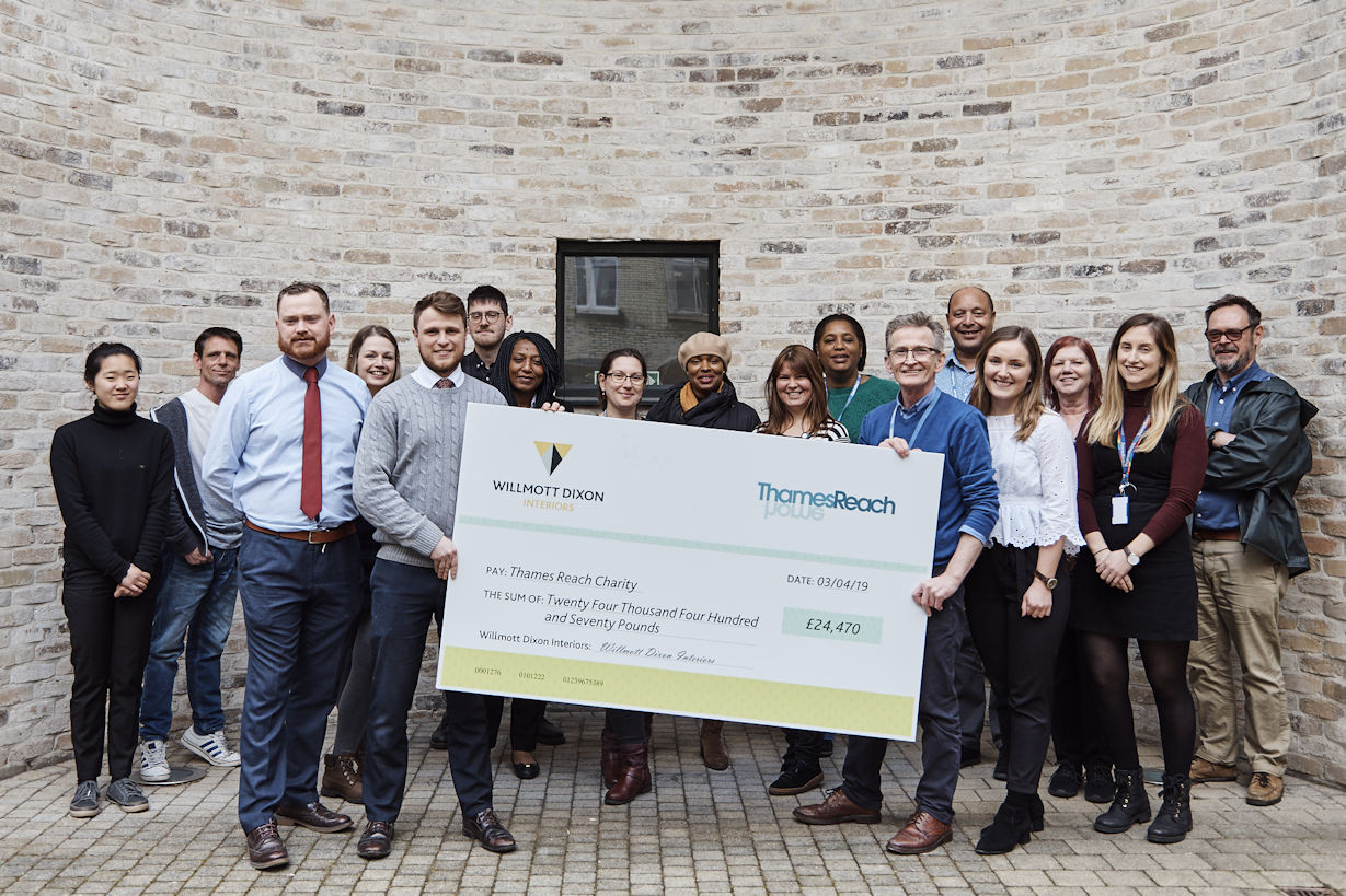 Willmott Dixon Thames Reach Donation - mid.jpg