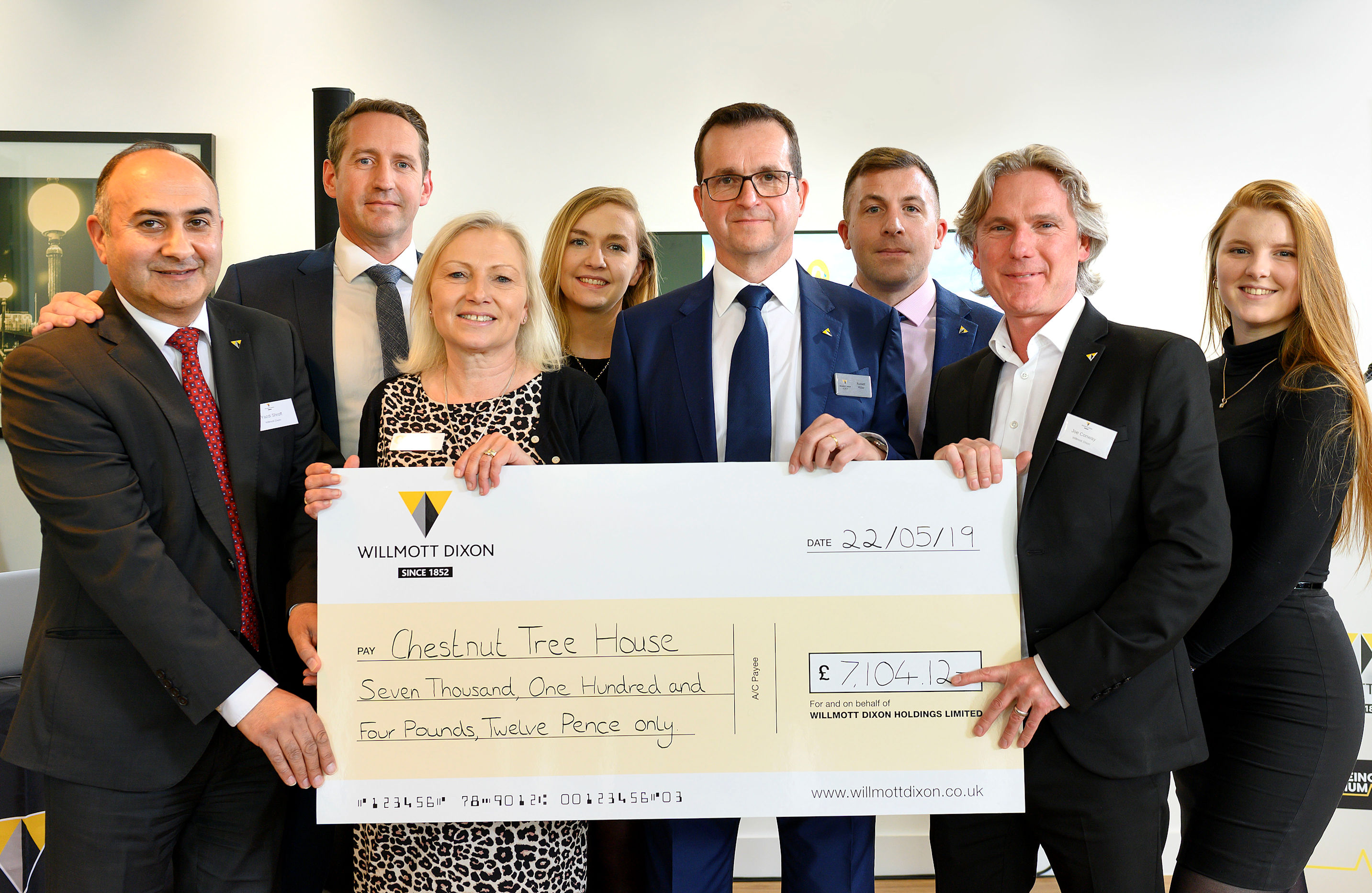 Sussex office opening - May 2019 (15) cheque mid.jpg