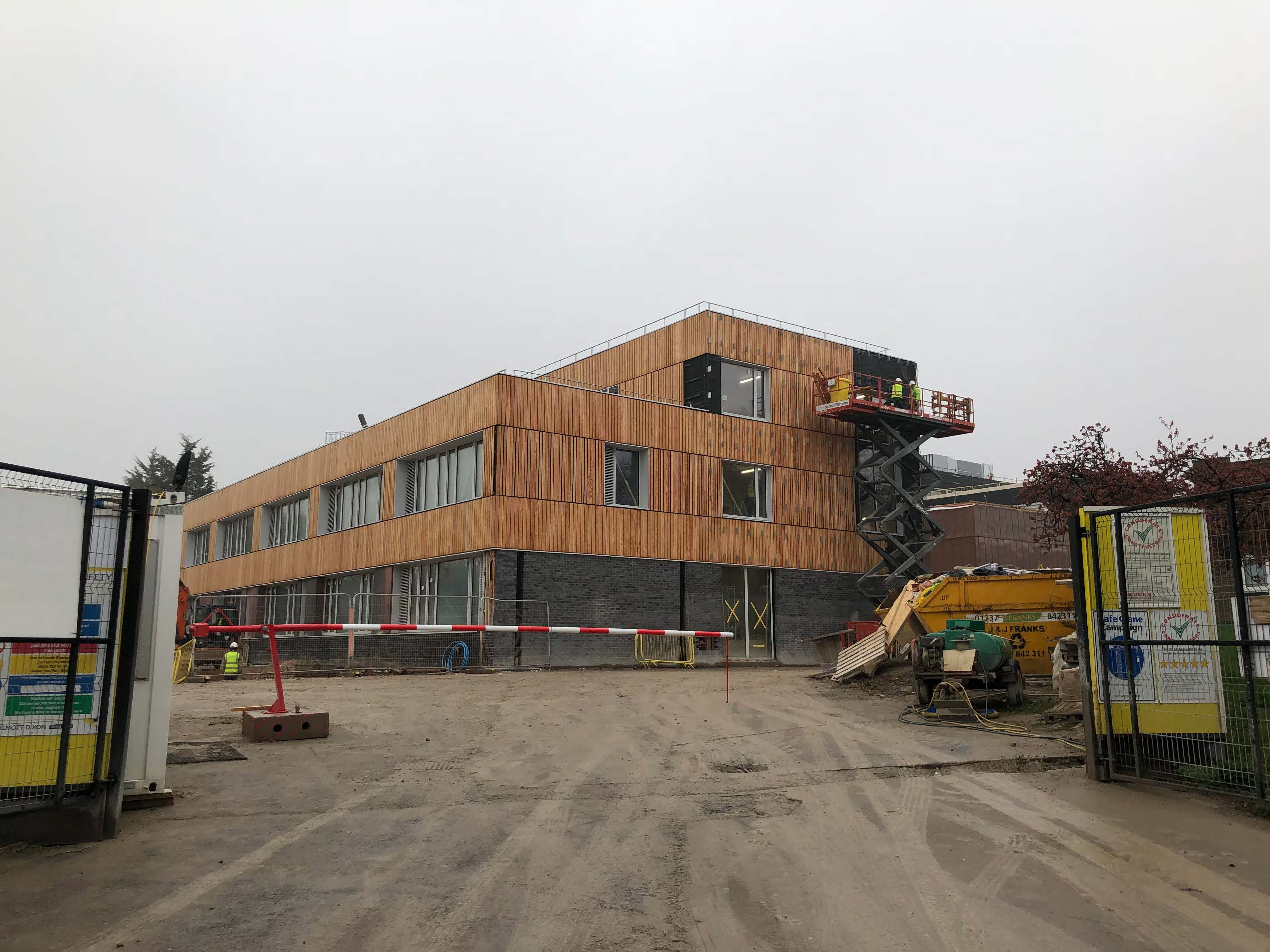Sutton Secondary School Passivhaus.JPG