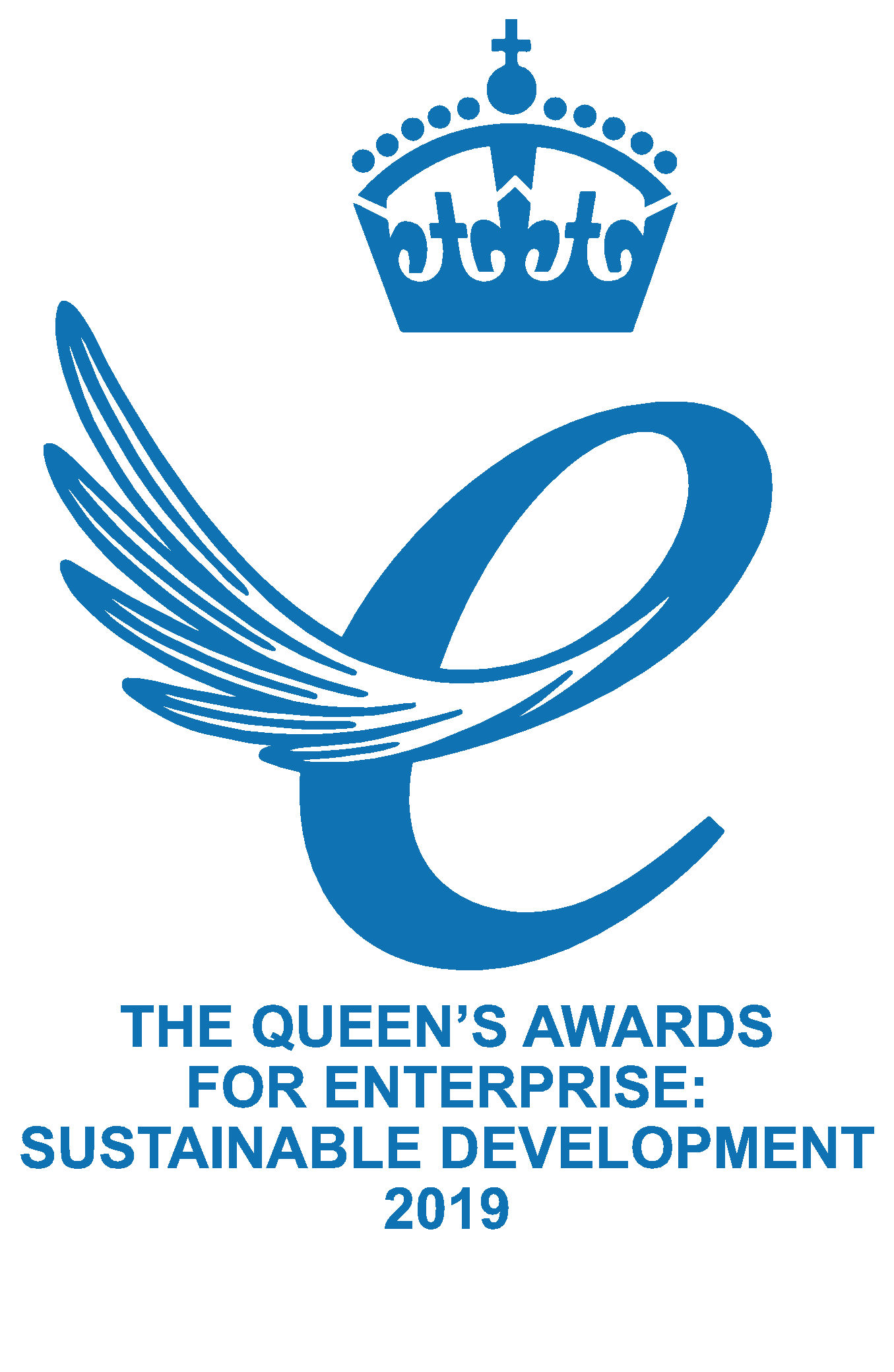 Queen's Award SD 2019.jpg