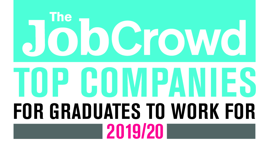 Job Crowd 2019 Logo.jpg