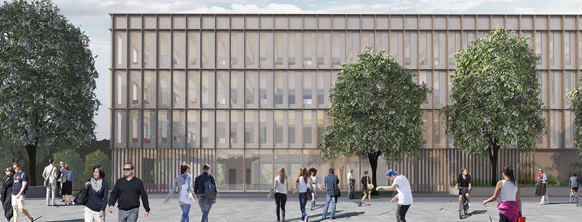 University of Warwick Biomedical Research building CGI IBRB.jpg