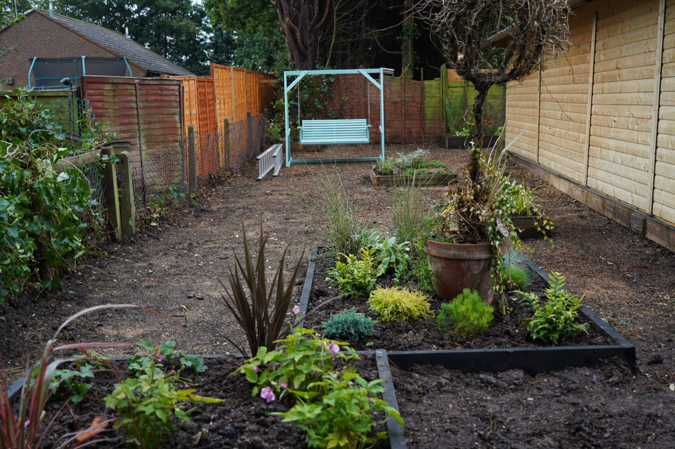 Group Sustainability - sensory garden (2).jfif