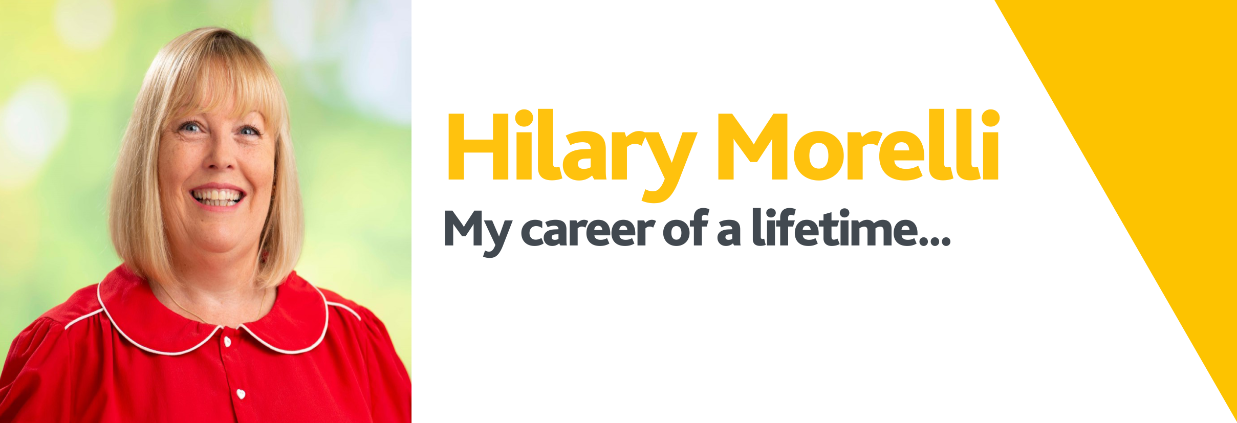 Hilary - header - Mid.png