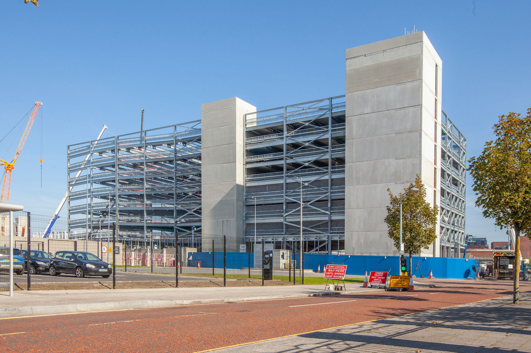 New car park at Kings Dock - mid.jpg