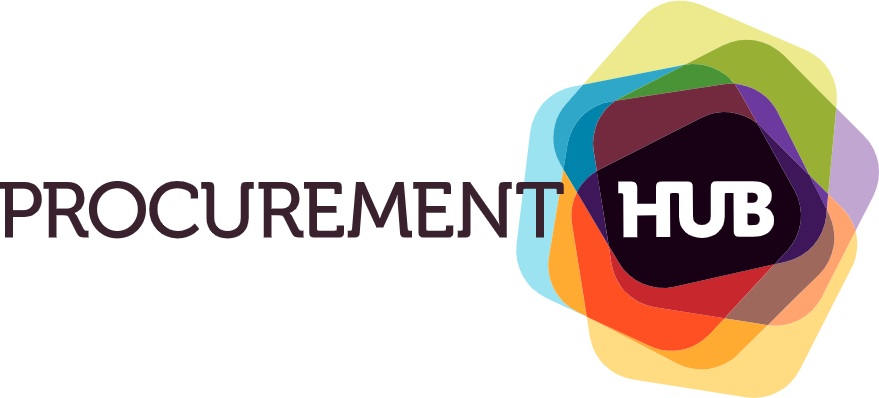 Procurement Hub Logo FINAL-eps.png