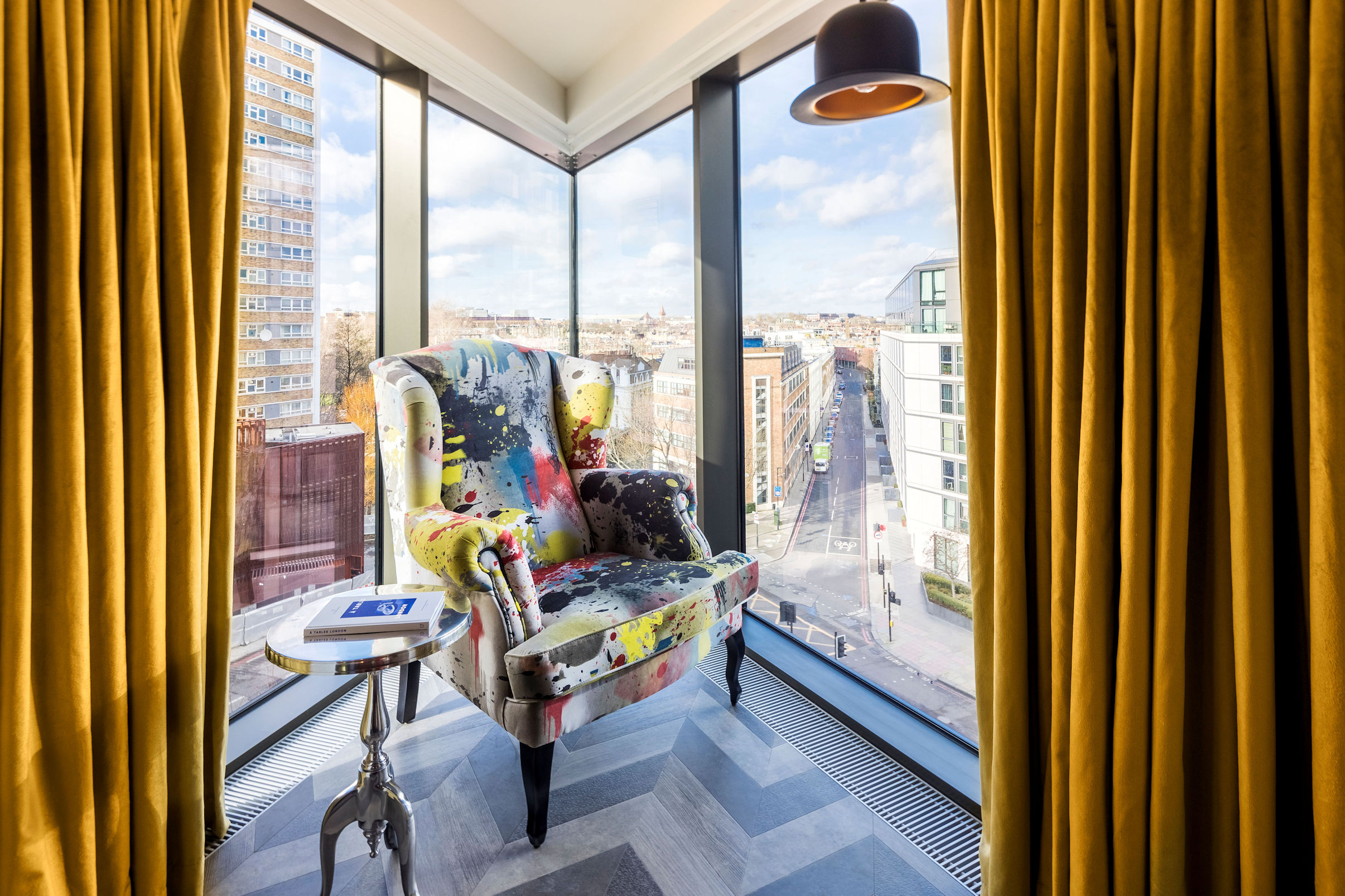 nhow london bedroom with a view mid.jpg