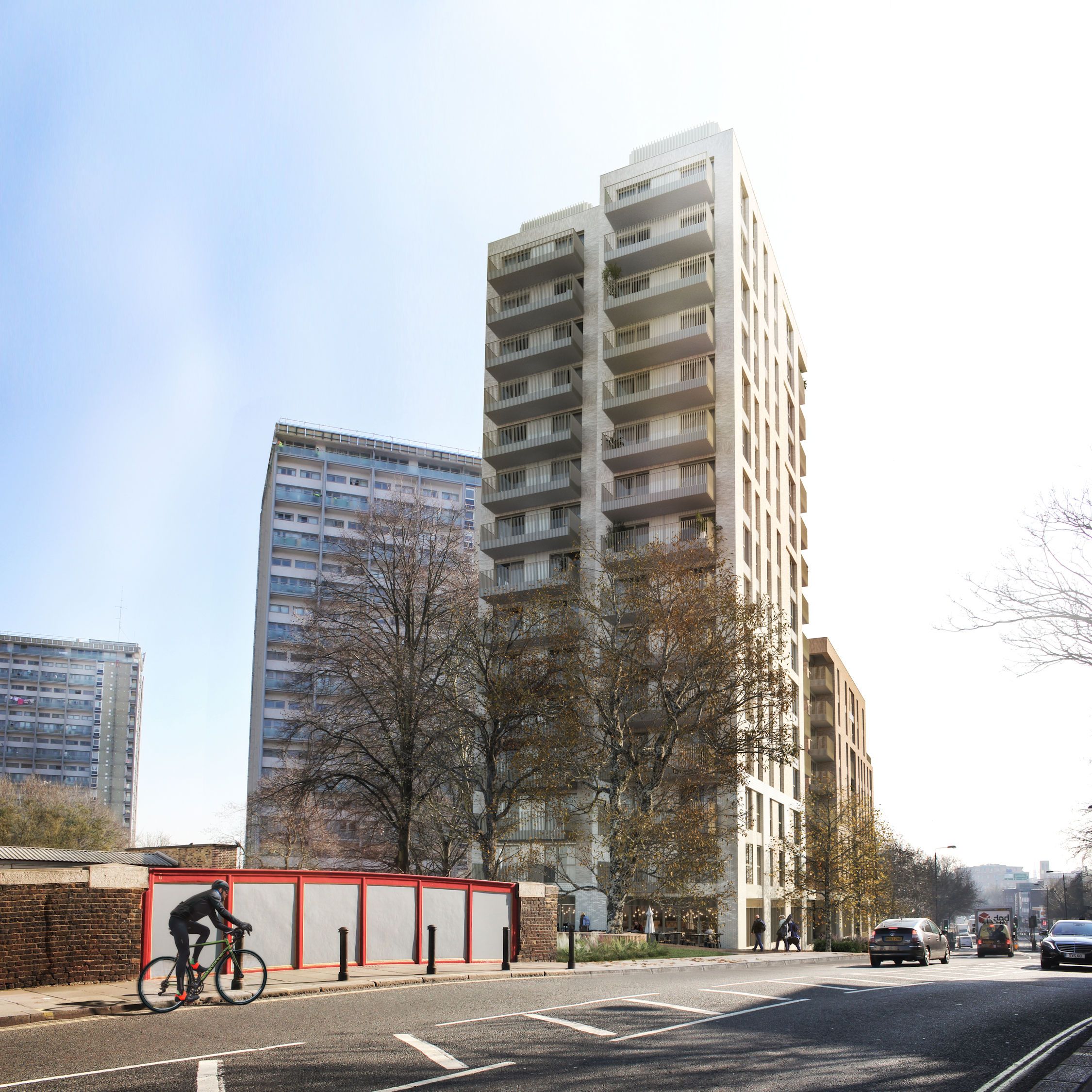 300 Harrow Road - CGI 1 low res.jpg
