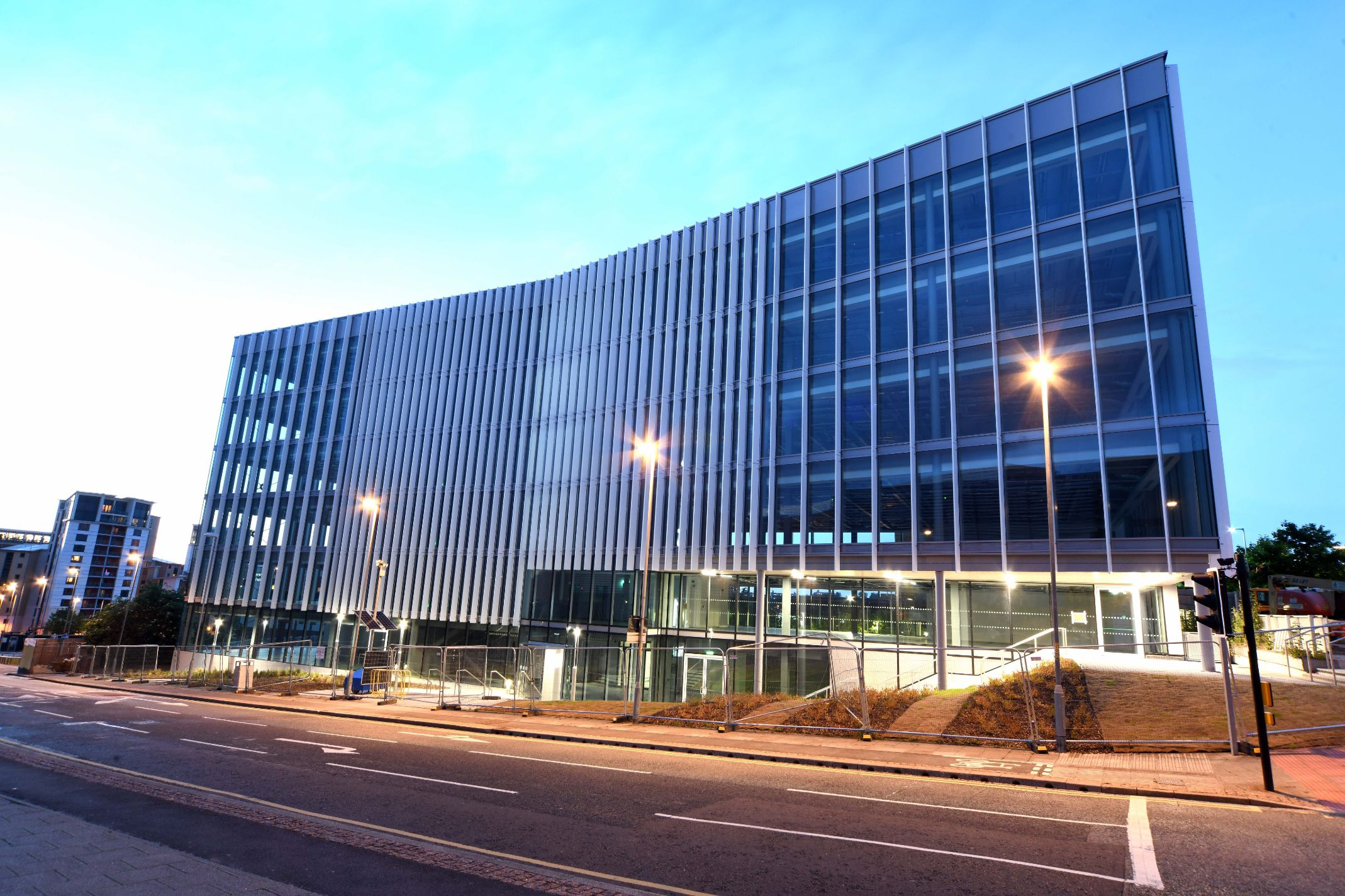 Gateshead office (21).jpg
