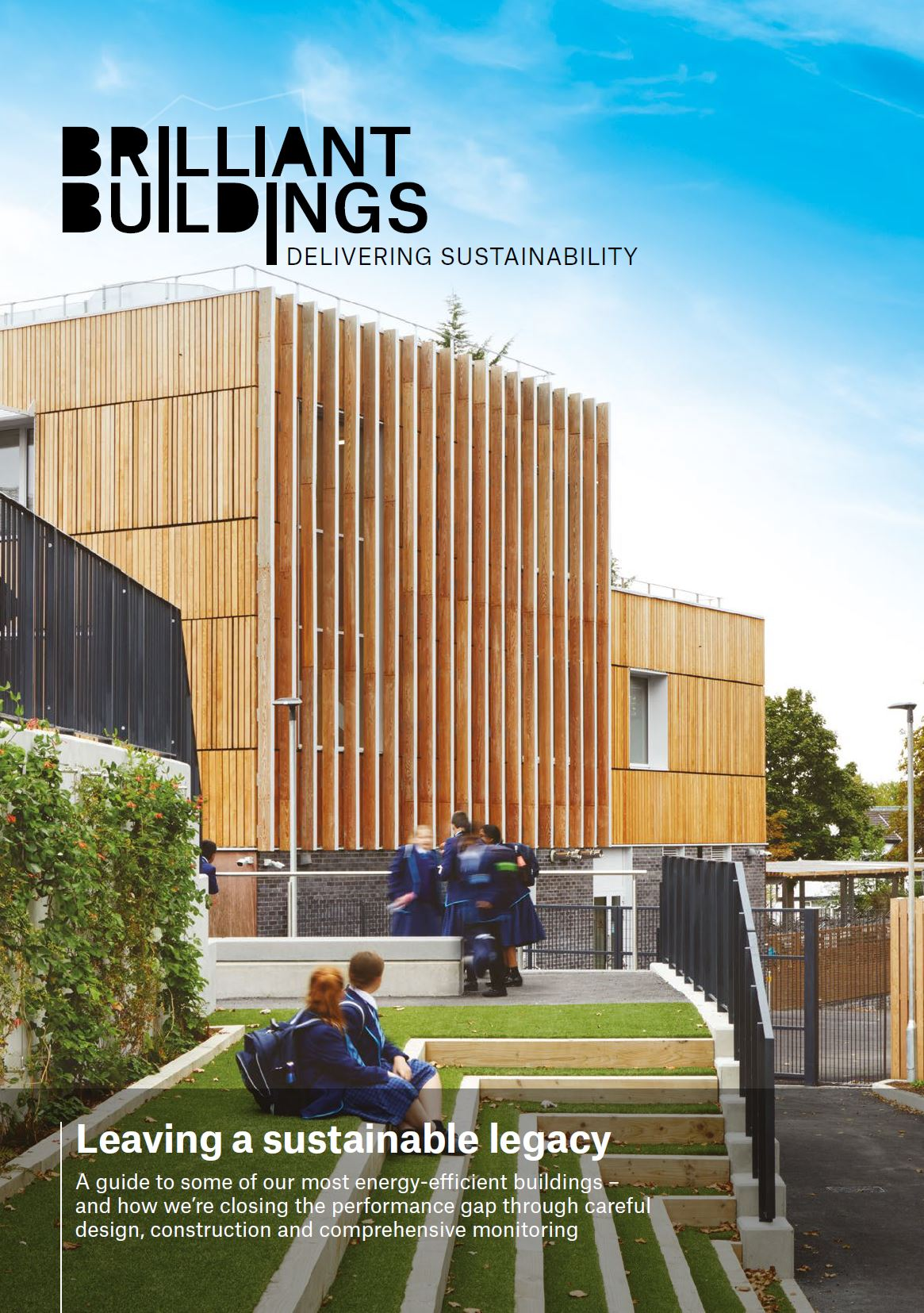 Brilliant Buildings Sustainability Cover.JPG