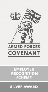 armed forces silver award.jpg