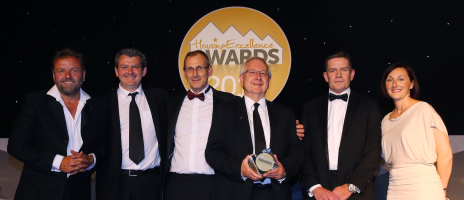Image of HEA_Awards_2017_BestPartneringScheme.jpg