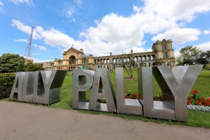 Image of Ally Pally sign.jpg