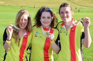 Image of Ladies with medals.jpg