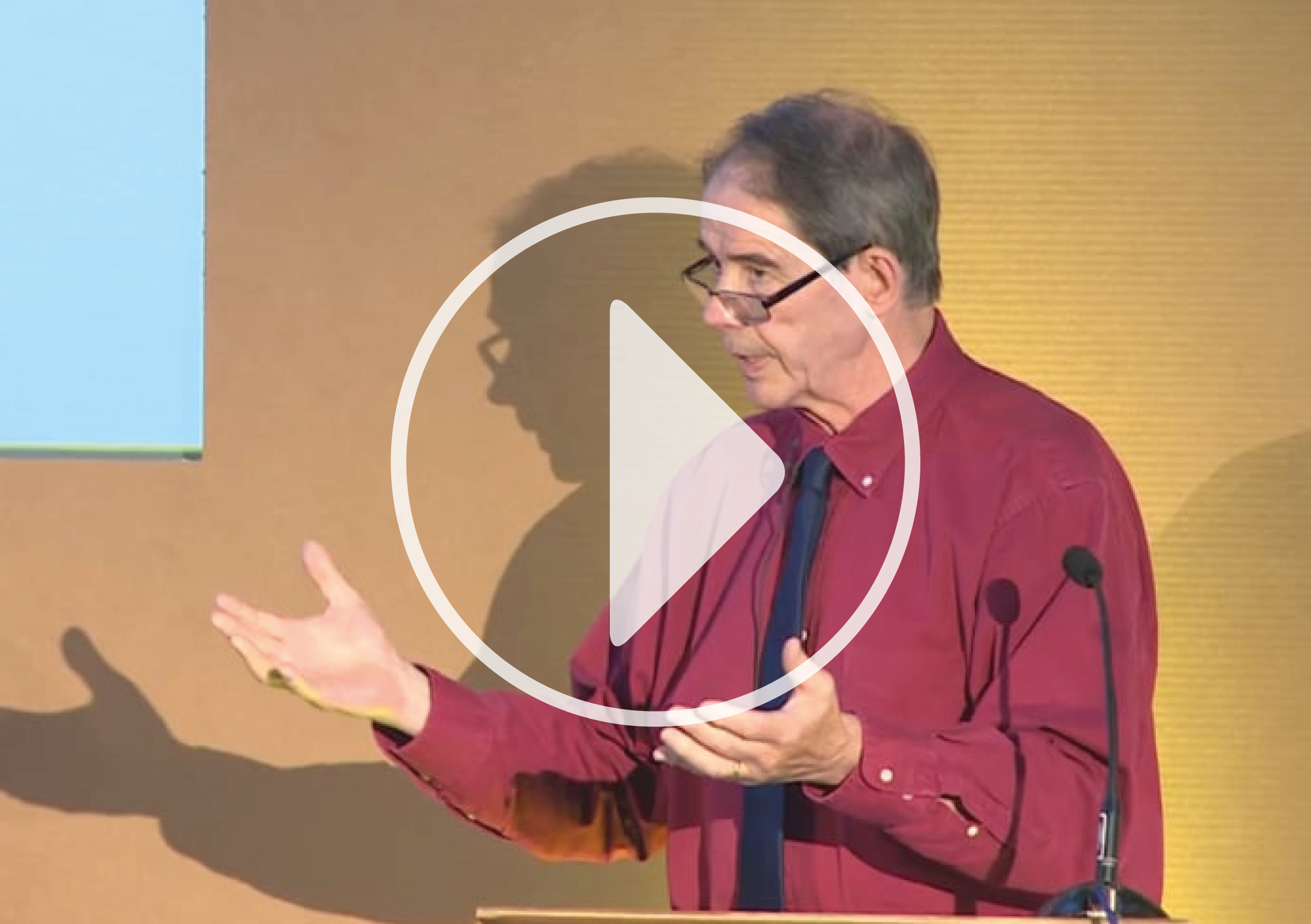 video still - Jonathon Porritt.png