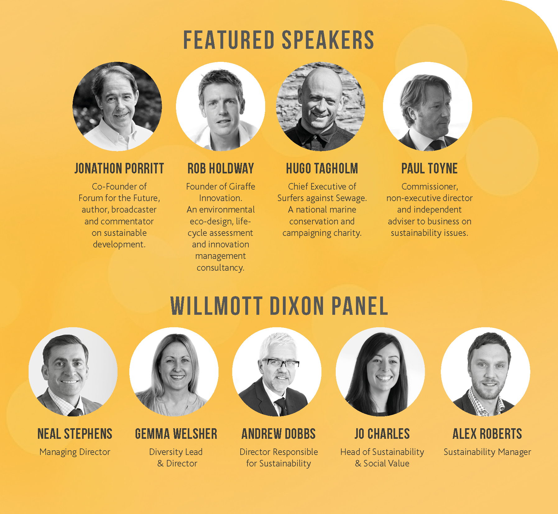 speakers7 web.png