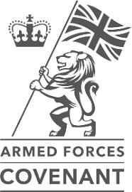 www.armedforcescovenant.gov.uk/about/