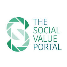 The Social Value Portal