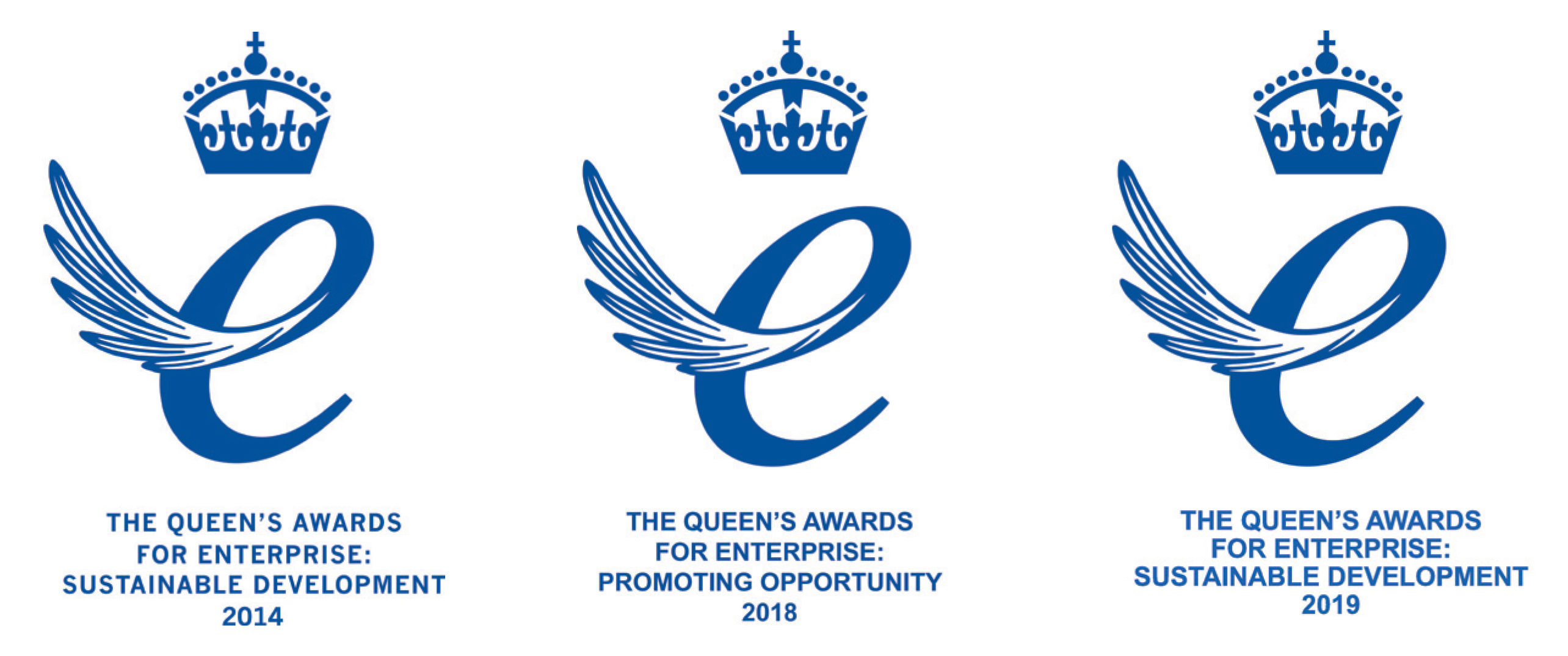 Queen's Awards Logos - Group.jpg