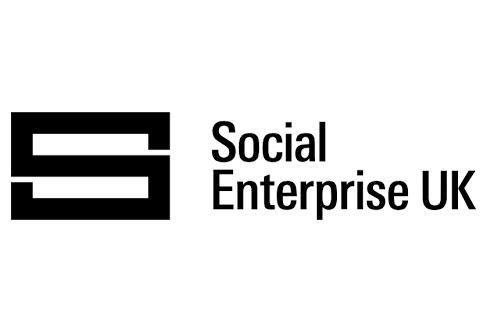 www.socialenterprise.org.uk/