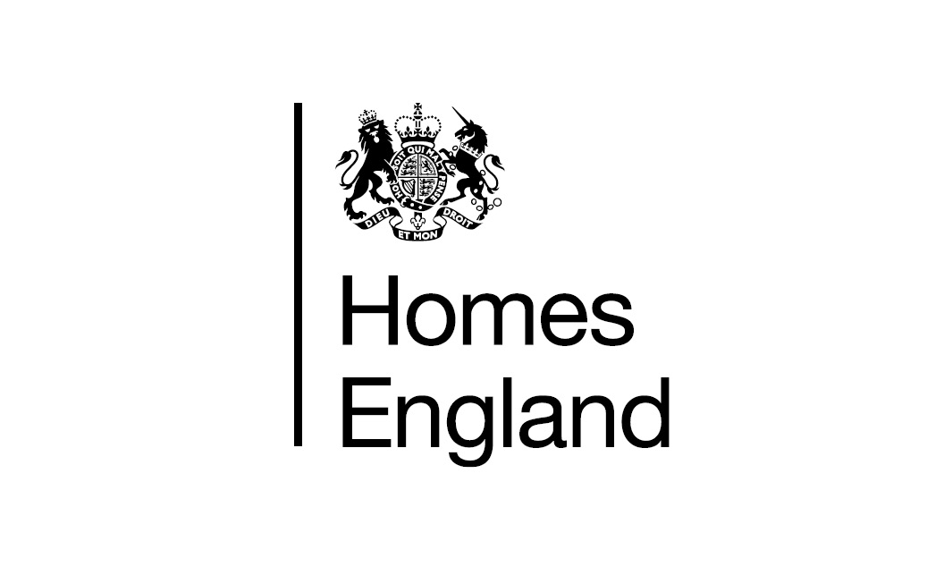 Homes England logo.jpg