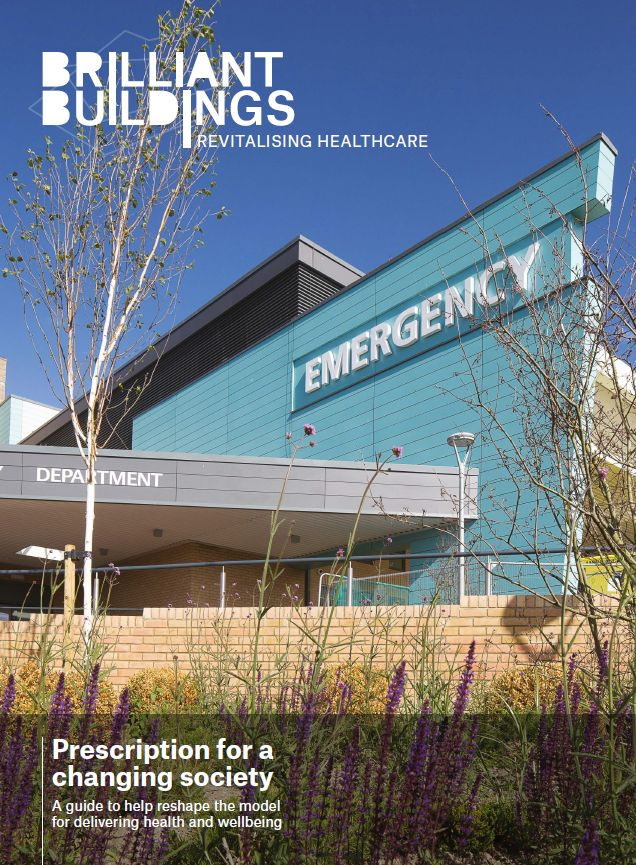 Brilliant Buildings Health cover.jpg
