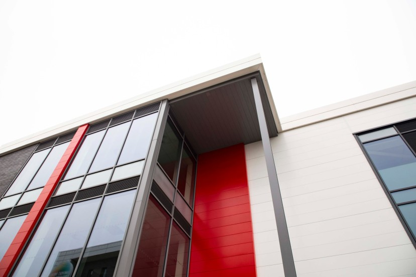 Somerset Energy Innovation Centre Phase 3 (18).jpg