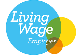 www.livingwage.org.uk/what-real-living-wage